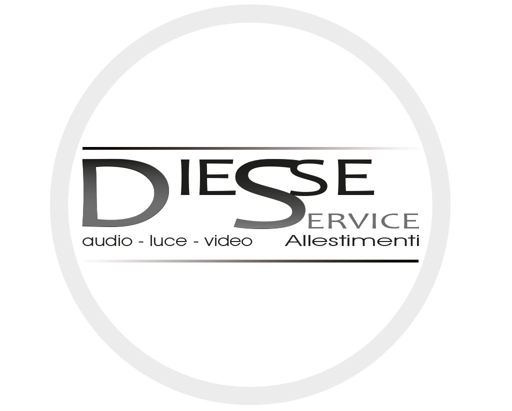 LOGO DS SERVICE - HOME